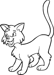 gatto.png